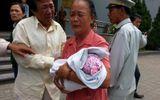 Vụ trẻ sơ sinh tử vong ở Huế: Do không phát hiện được trẻ bị ngạt