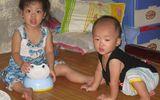 Mua bán trẻ em ở chùa Bồ Đề: Nỗi buồn mùa Vu Lan