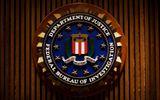 FBI bắt giữ gián điệp bị cáo buộc làm việc cho Nga