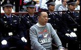 Trung Quốc tử hình tỷ phú liên quan đến Chu Vĩnh Khang
