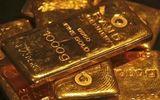 Nhà ngoại giao Triều Tiên buôn lậu vàng bị trục xuất