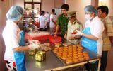 Hà Nam: Hàng loạt cơ sở vi phạm an toàn thực phẩm