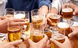 Quãng Ngãi: 22 cán bộ bị kỷ luật vì uống rượu buổi trưa