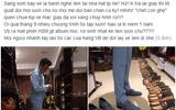"""Đàm Vĩnh Hưng bị fan """"bóc mẽ"""" nói dối chưa tìm được giày"""