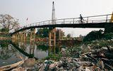 Công bố 10 làng ung thư có nguồn nước ô nhiễm nặng nhất ở Việt Nam