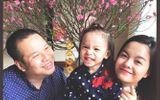 Sao Việt làm gì những ngày đầu năm mới Ất Mùi?