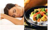 5 thói quen không được làm sau khi ăn