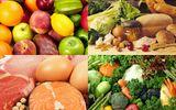 Top 5 chất dinh dưỡng phụ nữ nhất định phải bổ sung