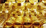 Giá vàng ngày 14/11: Vàng hụt hơi, USD bứt phá tăng mạnh