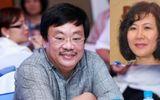 """Phu nhân đại gia Nguyễn Đăng Quang """"mất"""" 33 tỷ đồng trong vài giờ"""