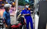 Đã có đối sách ứng phó với giá dầu giảm