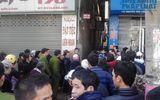 Cháy nhà 6 người chết ở Hải Phòng: Bi kịch từ chiếc cửa cuốn