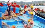 Tin bão số 5 mới nhất: Các tỉnh Nam Trung Bộ gấp rút ứng phó