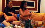 Hà Nội: 7 tụ điểm mại dâm công cộng, đề xuất tăng phạt người mua dâm