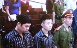 Ngày 4/12 mở lại phiên tòa xét xử sơ thẩm vụ TMV Cát Tường