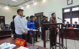 Thanh Hóa: Nguyên Phó Chủ tịch huyện lĩnh án vì thiếu trách nhiệm