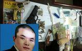 Bắt kẻ nổ súng bắn trọng thương gia đình nhà vợ