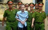 Hủy án, điều tra lại vụ Hàn Đức Long