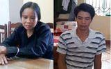 Bi kịch đẫm nước mắt từ những vụ án vợ giết chồng