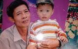 Người cha đánh chết con để cứu cháu được chuyển tội danh khởi tố