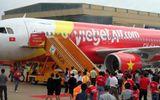 Bộ Công thương sửa đổi văn bản… phải đi máy bay giá rẻ của VietJet Air