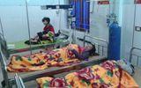 Hàng trăm công nhân nhà máy nhập viện do ngộ độc thức ăn