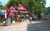 Khai mạc lễ hội cà phê lần thứ 5 tại Đắk Lắk
