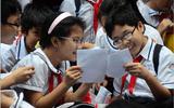 """Tuyển sinh lớp 6: Vì sao Hà Nội """"hỏa tốc"""" thay đổi phương án?"""