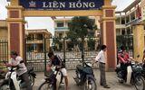 Hà Nội: Phụ huynh lẻn vào trường đánh 3 học sinh