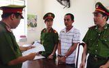 Tai nạn kinh hoàng ở Đà Nẵng: Bắt tạm giam tài xế xe khách