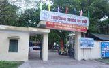 Sở GD yêu cầu xử lý nghiêm nữ sinh Hà Nội đánh bạn ngay trong trường