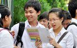 Tư vấn chọn trường thi: Các trường ĐH khối D tại TP.HCM