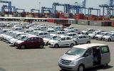 Tăng thuế tiêu thụ đặc biệt xe phân khối lớn lên gấp đôi?