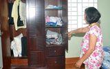 Bác tin đồn trộm đánh thuốc mê, đột nhập nhà dân