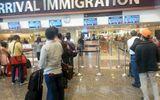 Thông tin mới việc nhiều nữ hành khách Việt bị từ chối nhập cảnh Singapore