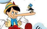Cá Tháng Tư: Những câu nói dối hay, lừa được nhiều người nhất