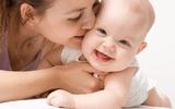 Bí quyết giảm cân sau sinh nhanh và an toàn nhất