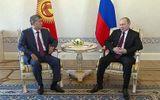 Putin dính nhiều tin đồn sau 11 ngày 'mất tích'