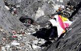 Sau vụ máy bay rơi ở Pháp, nhiều hãng hàng không thay đổi quy định buồng lái