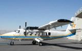 Indonesia nỗ lực tìm kiếm máy bay mất tích