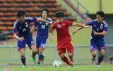 U23 Việt Nam vs U23 Nhật Bản: Samurai xanh thắng mệt