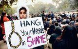 Ấn Độ: Rùng mình nạn cưỡng hiếp không tha nữ tu 75 tuổi