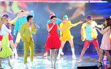 """The Remix liveshow 10: Đông Nhi hát hit Britney Spears """"qua mặt"""" Isaac"""