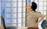 Phụ nữ dễ ung thư vú khi ngồi quá nhiều