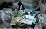 1 triệu đàn ông Nhật Bản đang chạy trốn xã hội trong phòng ngủ