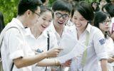 Điểm thi THPT Quốc gia 2015 sẽ được công bố sau ngày 20/7