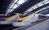 Năm 2020 sẽ triển khai xây dựng đường sắt tốc độ cao