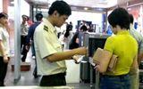 Nữ hành khách bị phạt 7,5 triệu đồng vì dùng giấy tờ giả lên máy bay