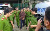 Tình tiết bất ngờ trong vụ thảm án ở Bình Phước