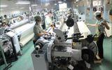 Sớm sửa đổi quy định nhập khẩu thiết bị công nghệ đã qua sử dụng